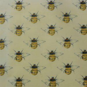 Midi Single - Bees