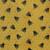 Maxi Single - Bees