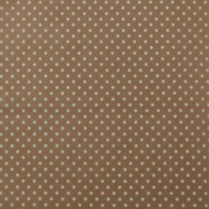 Mini Single - Dots