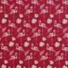 Mini Wrap - Single, Mini Single - Flamingo