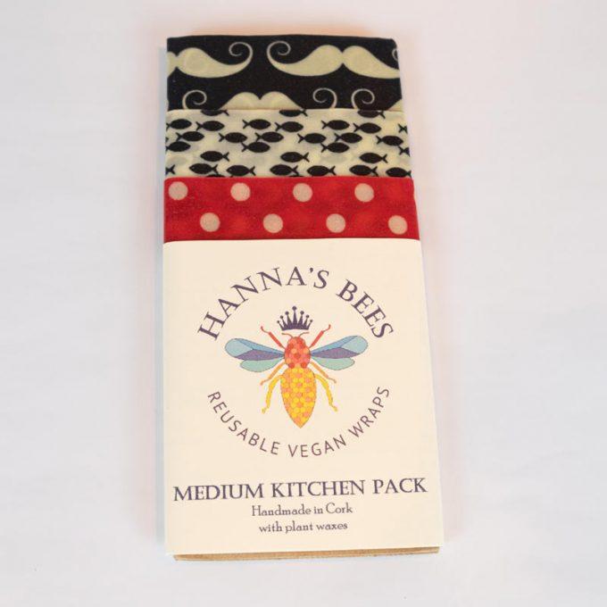 Medium Kitchen Pack