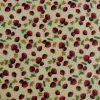 Midi Wrap - Single, Midi Single - Strawberries