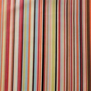 Bread Wrap - Stripes