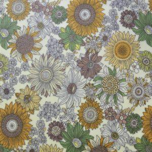 Mini Single - Flowers