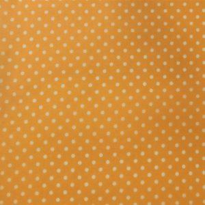 Bread Wrap - Yellow dots